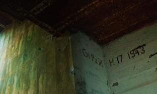 Bunker_Gi_PzIII_H17_1943_07